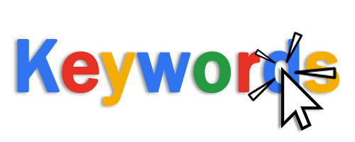 uprosper generic ranking course keywords