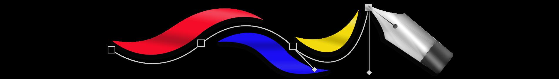 uprosper logo design course header