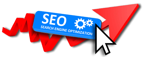 Uprosper seo marketing