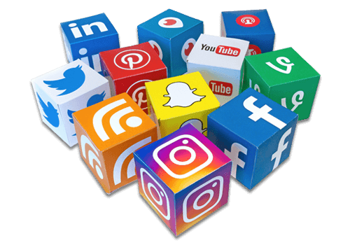 Uprosper social media marketing course