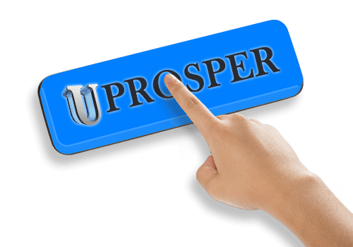 uprosper about us
