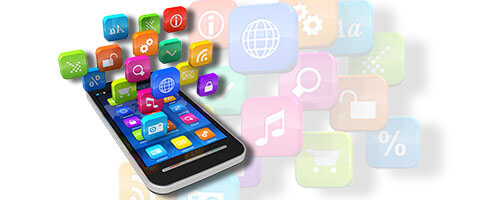 uprosper app building course image