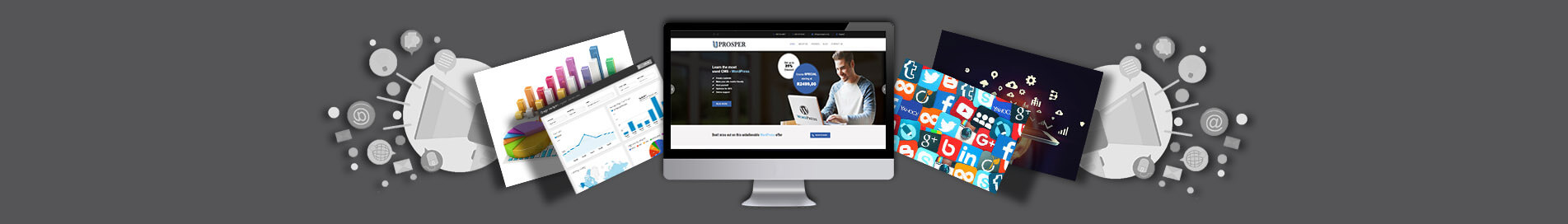 uprosper digital marketing course header